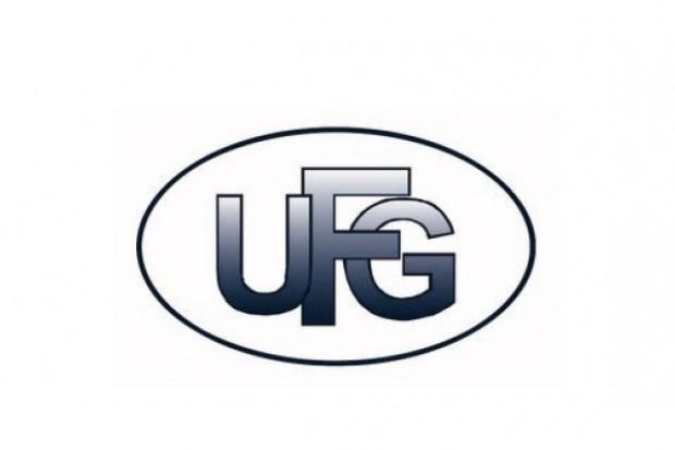 UFG: odszkodowanie nie dla każdego