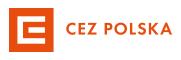 http://www.cezpolska.pl/