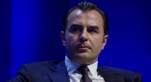 F. Thon, RWE: wiążemy duże nadzieje z rynkiem samochodów elektrycznych