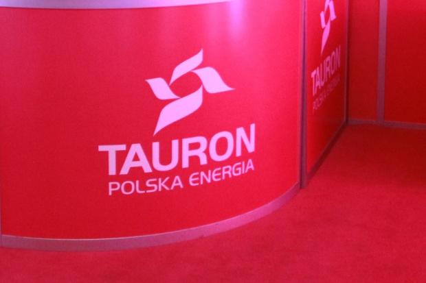 Tauron likwiduje jedną ze swoich spółek zależnych