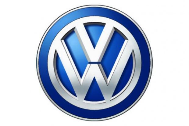 Reorganizacje w Volkswagenie