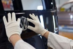 Volkswagenowi grożą wielomilionowe grzywny w Australii