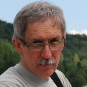 Andrzej  Noskowiak