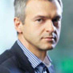 Bartłomiej Pawlak