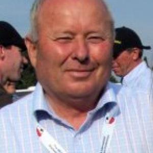 Stanisław Trzonkowski