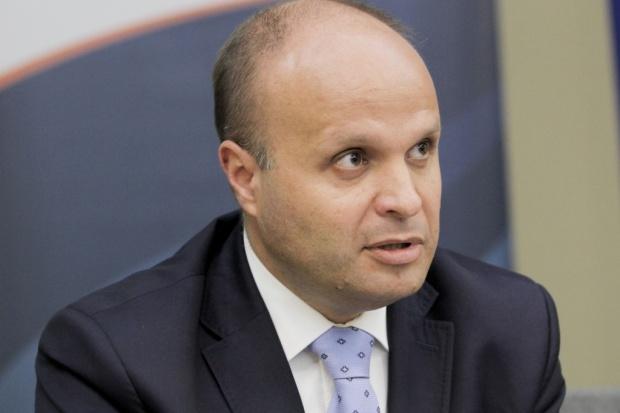J. Kurella, nowy prezes Taurona, mówi o swoich planach