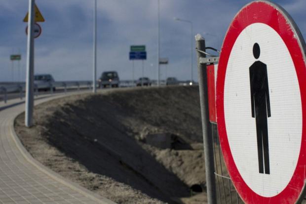 Miliardy z budżetu państwa na rozwój dróg lokalnych