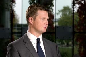 P. Przybylski, Siemens: część projektów wiatrowych trafi do kosza