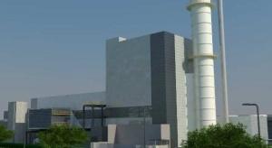 Budowa bloku 463 MW we Włocławku, mimo problemów, zakończy się sukcesem?