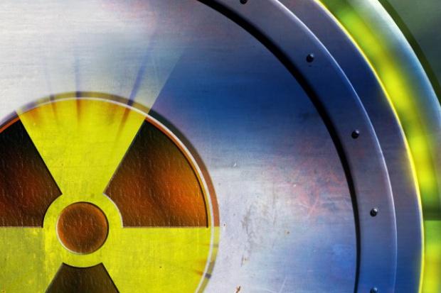 Areva wprowadza paliwo jądrowe nowej generacji