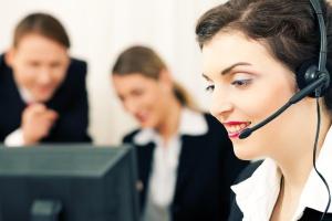 VoIP coraz popularniejszy