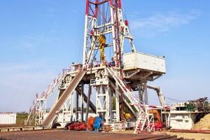 Shell rezygnuje z poszukiwań w Bośni