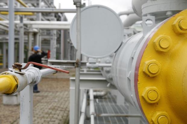 Kolejny sukces PGNiG. Odkryto nowe, krajowe złoże gazu