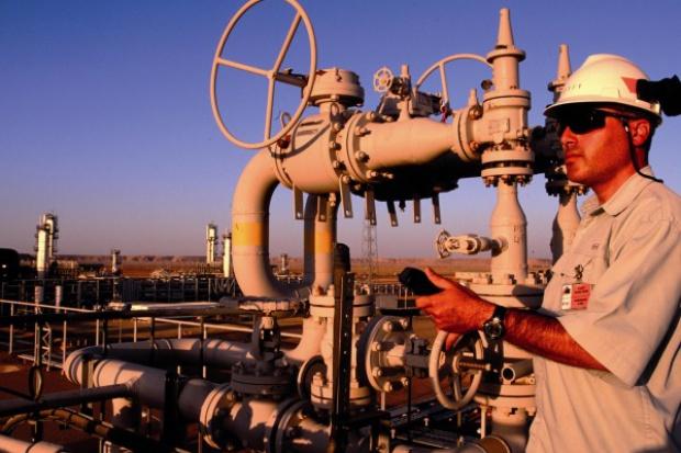 Repsol zwolni 1500 pracowników