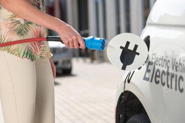 W 5 lat nowe akumulatory dla e-aut?