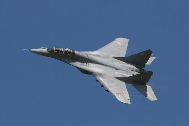Polska wyremontuje bułgarskie MiG-i. Jest porozumienie