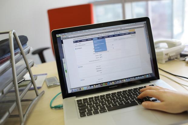 Jedna z największych ukraińskich firm IT otworzy oddział w Gdańsku