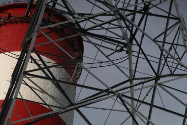 Polska energetyka pod wpływem niekorzystnych zjawisk