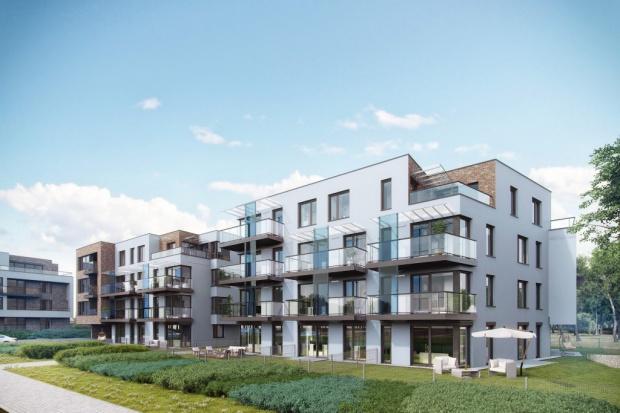 Atal może sprzedać w 2015 r. nawet 1500 mieszkań