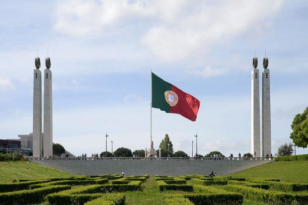 Gospodarka zdominowała kampanię wyborczą w Portugalii