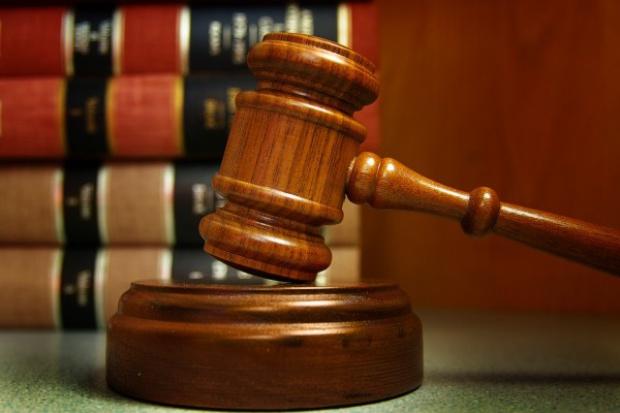 Olsztyn walczy w sądzie z FCC ws. linii tramwajowych