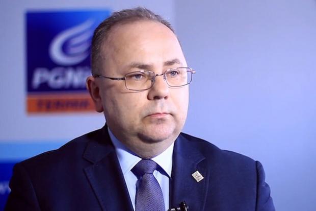Prezes PGNiG Termika: Kogeneracja potrzebuje stabilnego wsparcia
