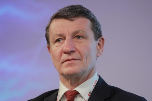 Szef MSP: nie poddamy się presji ws. elektrowni jądrowej