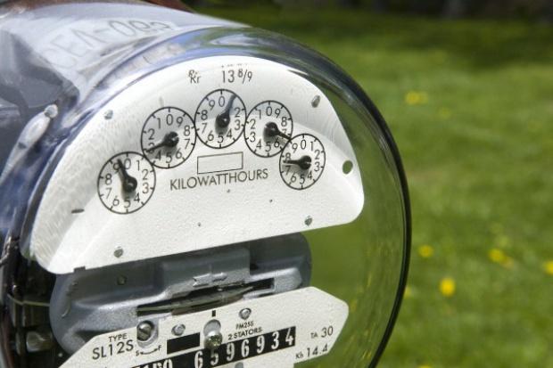 Jak zneutralizować wzrost cen prądu z powodu CO2?