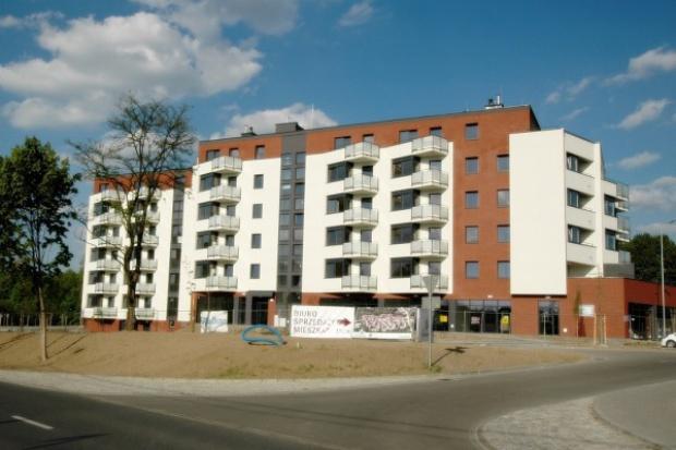TDJ rusza z kolejnym etapem inwestycji w Katowicach
