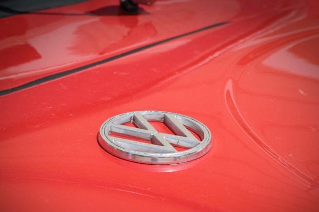 Szefostwo VW: miejsca pracy nie są na razie zagrożone