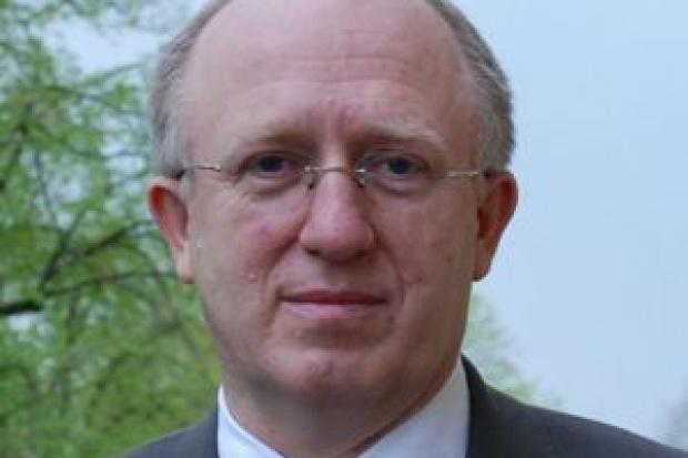 Prezes KGHM doktorem honoris causa wrocławskiego UE