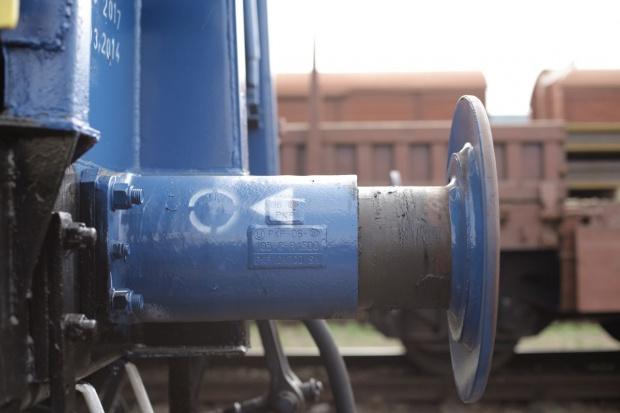 Poprawa infrastruktury kolejowej sprzyja unowocześnianiu taboru