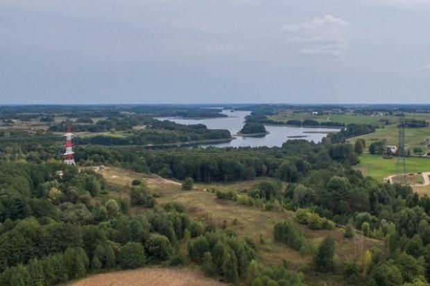 Gotowe kluczowe inwestycje mostu energetycznego Polska-Litwa
