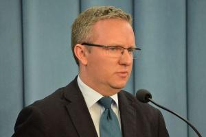 Szczerski: ustawa antysmogowa ma wymusić inwestycje samorządów w ciepłownictwo