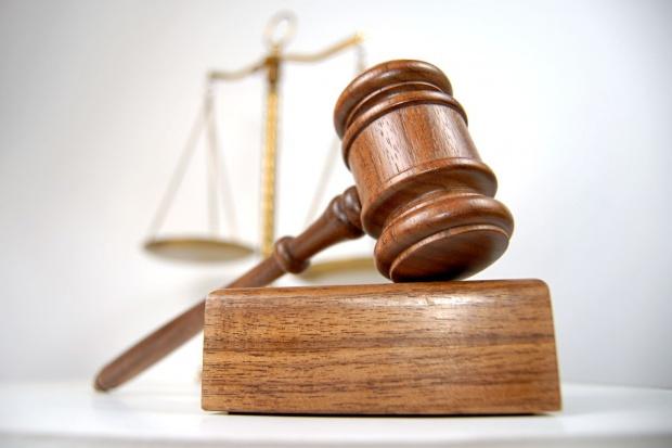 Akt oskarżenia ws. pobicia wiceszefa KNF