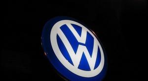 Wiadomo, ile kwestionowanych samochodów VW trafiło do Polski