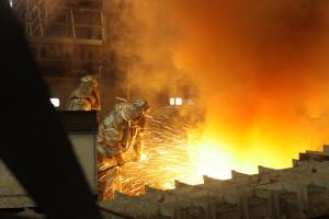 Aditya Mittal: eksport z Chin to największe wyzwanie dla branży stalowej
