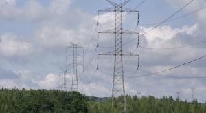 Enea szuka zastosowań dla połączenia energetycznego z Białorusią