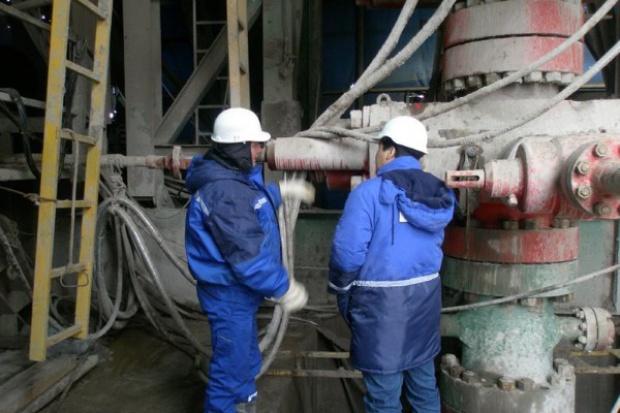 Petrolinvest odpowiedział na pytania akcjonariuszy