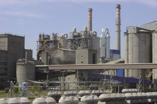 Cementownie mogą spalać jeszcze więcej paliw alternatywnych
