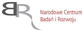 http://www.ncbir.pl/programy-krajowe/