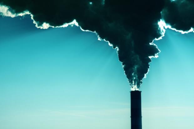 DM Consus: we wrześniu rynek CO2 stabilny