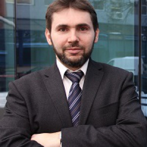 Dariusz Bąk