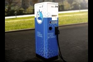 BMW Group Polska: darmowe e-tankowanie