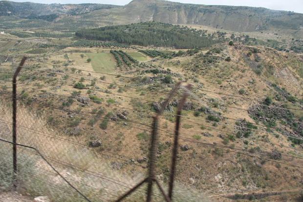 Izrael znalazł ogromne złoże ropy.  Polityka może przekreślić wydobycie