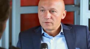 GDF Suez chce mieć w Polsce 450 MW farm wiatrowych