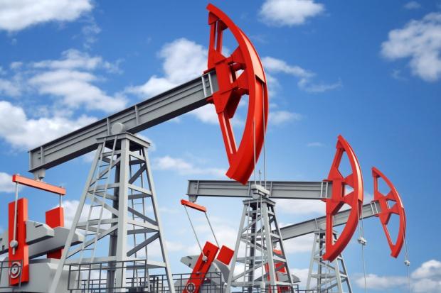 Szefowie naftowych gigantów spotkają się w Paryżu