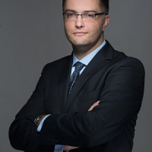 Jan Filip  Staniłko