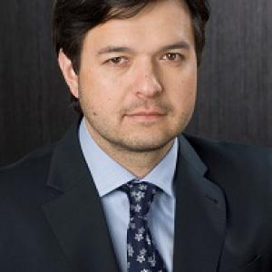 Marcin  Ludwicki