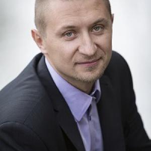 Krzysztof Karolczyk